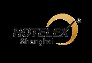 HotelEx Shanghai Tradeshow