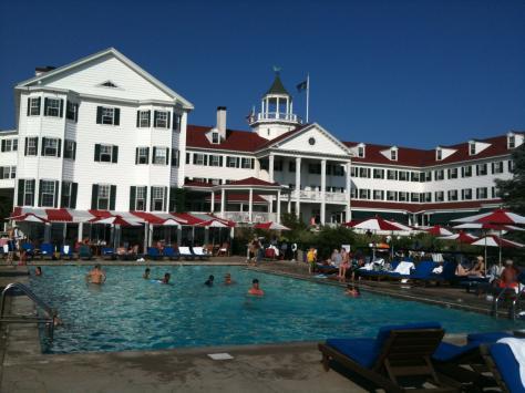 Kennebunkport Maine Hotels Rouydadnews Info