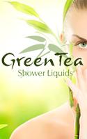 Green Tea Thumb