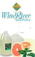Wind River Liquids