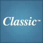 Classic-Rollover