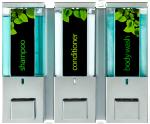 iQon-III--Chrome-Translucent