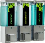 iQon-III--Chrome-Translucent-LEFT