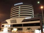 Sonesta-Hotel-Guayaquil