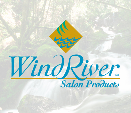 Wind River Salon Products
