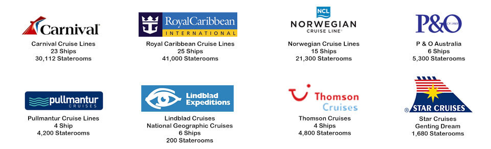 Cruise-Lines