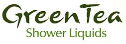 Green Tea liquids