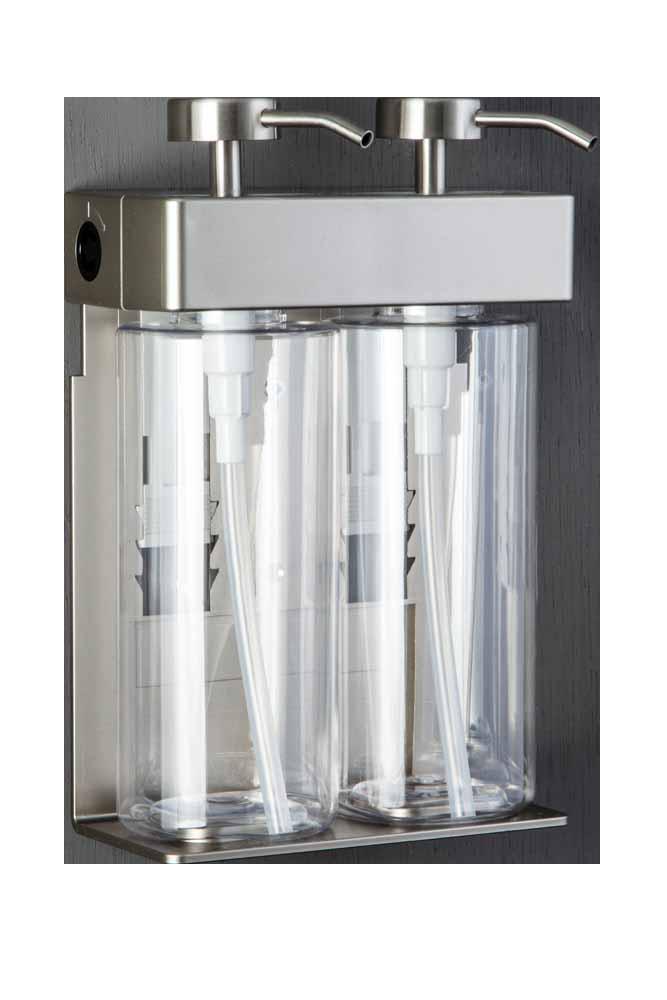 SOLera Dispenser