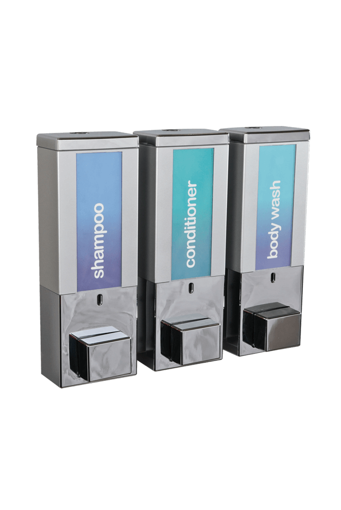 iQon Dispenser