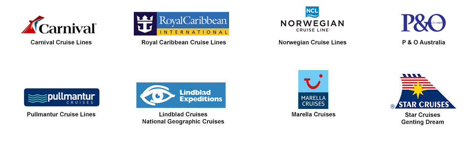 Cruise-Lines-No-Ships
