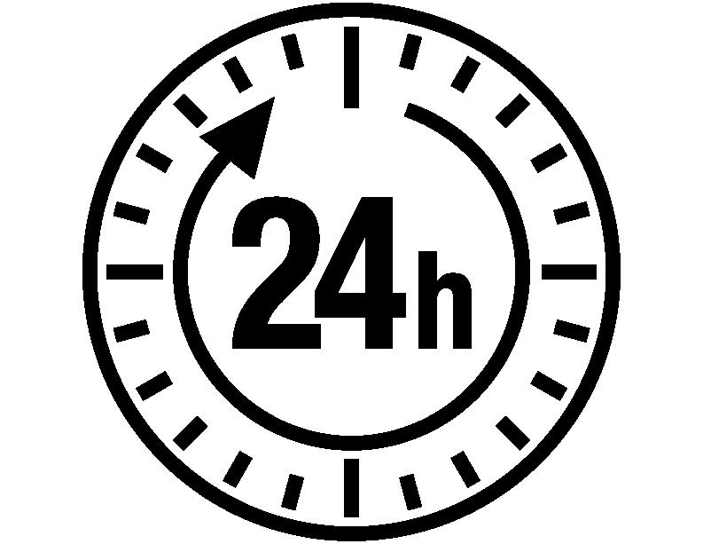 24hr-icon-01