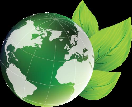 Green_world_graphic