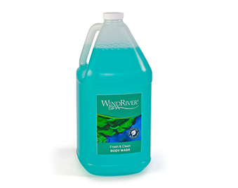 _mg_9305_windriver_bodywash-web