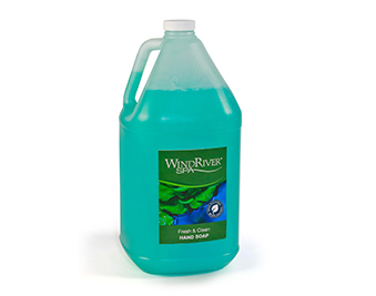 _mg_9313_windriver_handsoap-web