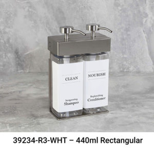 Resize silver rectangle white e1606424378493 azaya image