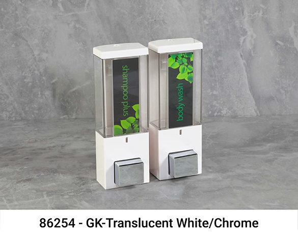 Iqonii white translucent black 1 e1606424449336  image
