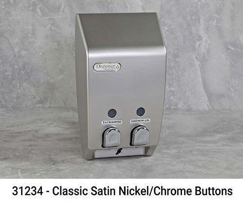 31234 classic ss wtext e1606425746540  image