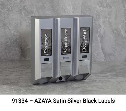 91334 azaya ss black wtext 1 e1606425213701  image