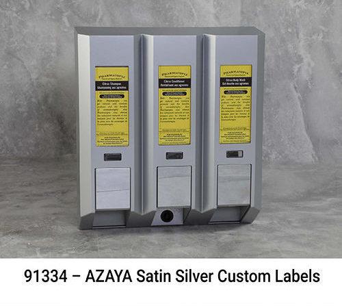 91334 azaya ss custom wtext 1 e1606425452366  image