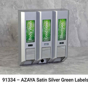91334 azaya ss green wtext 1 e1606425342853 wave & waveview dispensers image