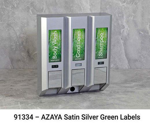 91334 azaya ss green wtext 1 e1606425342853  image
