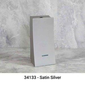 Resize 34133 wave satinsilver wtext solera dispensers image