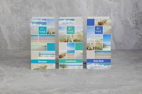 Wave-silkscreen-1368526354-500px
