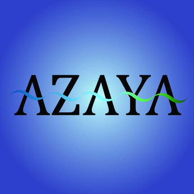 Azaya-small (1)