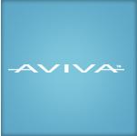 Aviva-rollover1