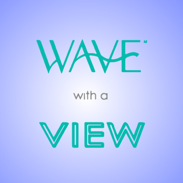 Wave-with-a-view-small