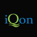 Iqon-thumb