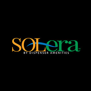 Solera by dispenser