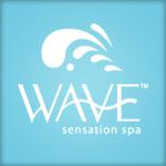 Wave-main