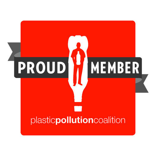 White_ppc_member_badges_500